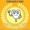 L'Open Data et Vous : niveau Or